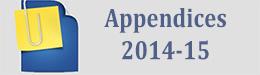 appendices2