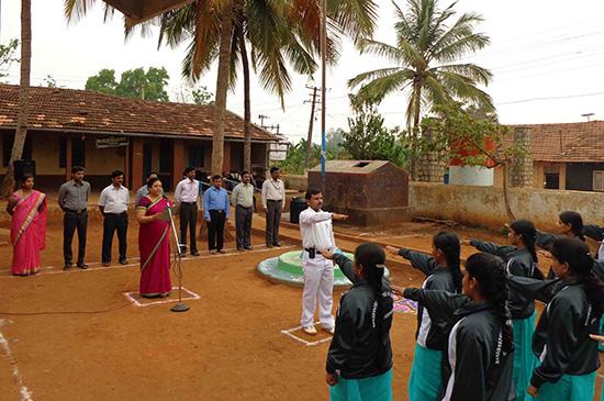 01-oath-taking-by-student-teachers