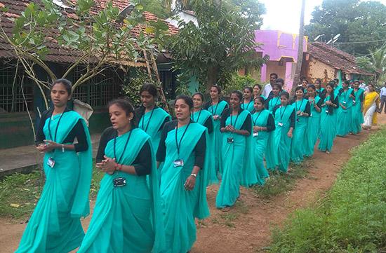 05-procession-in-the-village