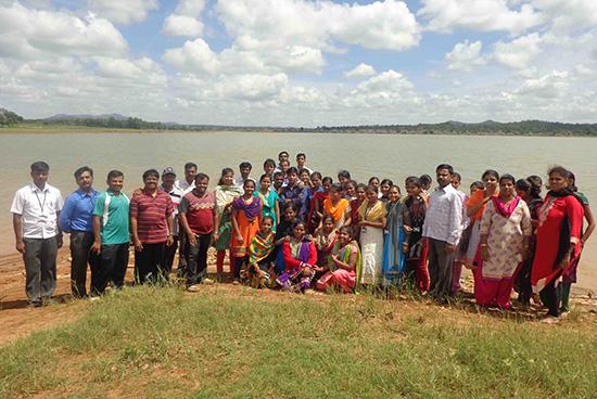 23-visit-to-anjanapura-dam