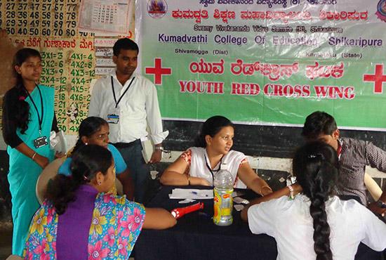 26-health-camp
